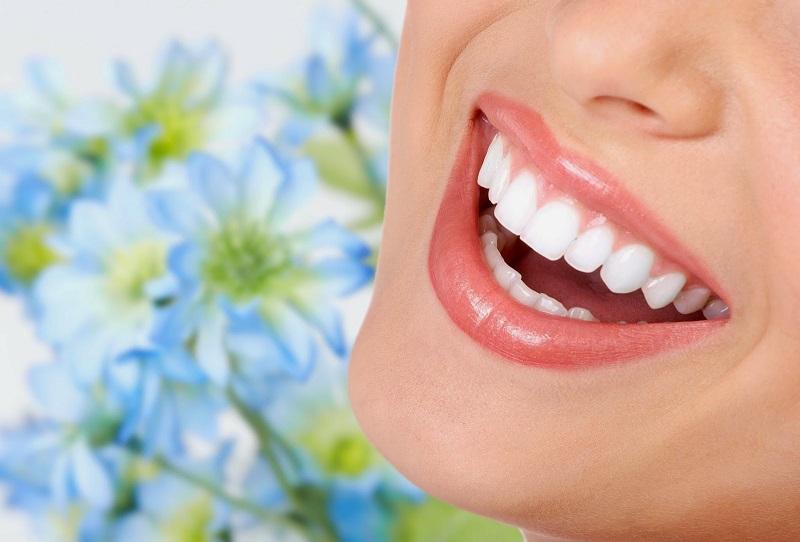 Bọc răng sứ đẹp ở Nha Khoa MEDIKA
