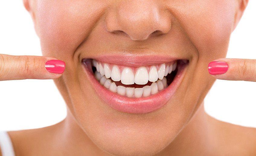 Cấy răng Implant tại Nha Khoa MEDIKA