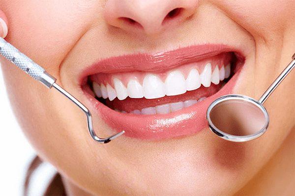 Tẩy trắng răng có tốt không tại Nha khoa MEDIKA